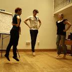 Kaera-Jaan Triinu, Johani ja Stiina esituses.
