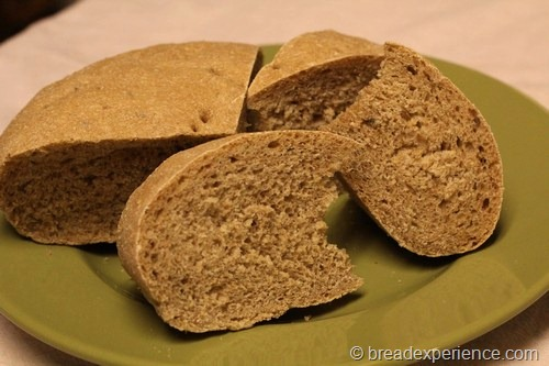 moroccan-anise-bread019
