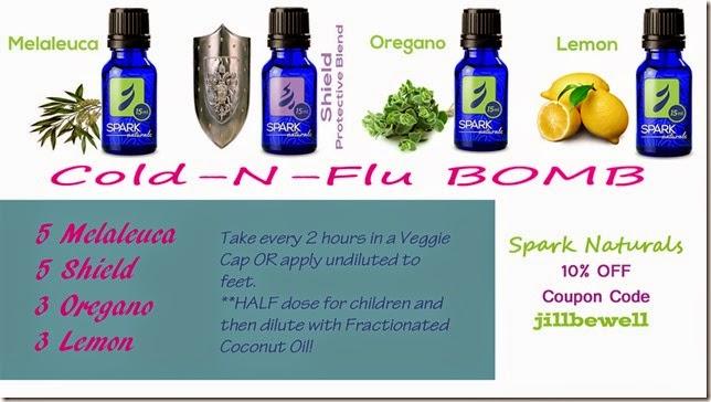 cold-n-flu-bomb