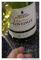 Mount-Pleasant-Lovedale-Semillon-1998