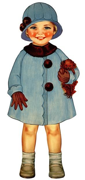 10 Doll Etsy A4 SIZE-1