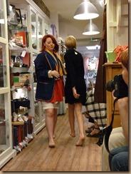 fashion show 097
