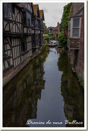 Canterbury-72