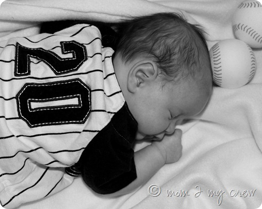 Cooper 1 month old 11202010 059 copy