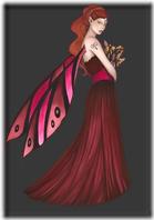 haditas con alas (5)