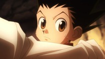 [HorribleSubs] Hunter X Hunter - 17 [720p].mkv_snapshot_21.48_[2012.01.28_21.40.41]