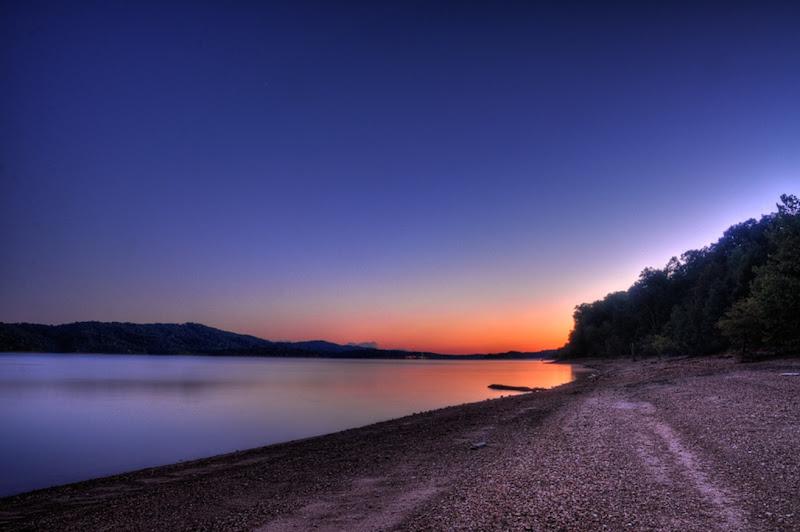 Norris lake-51