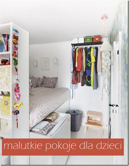 mały-pokój