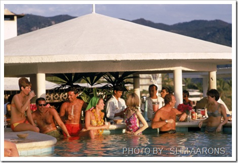 pool_party