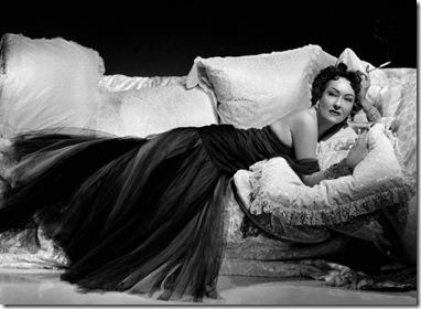 «Сансет Бульвар» — 1950