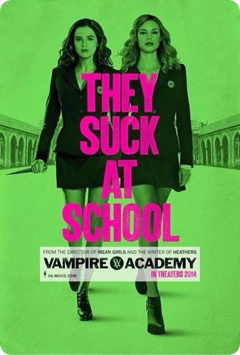 VA movie poster2