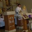 Rok 2012 - Modlitby z