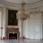 DSC_0108.jpg
