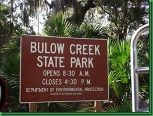 Bulow Creek &  Tamoka SP (1)_thumb[1]