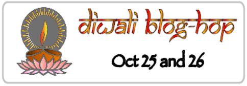 diwali_bloghop_logo