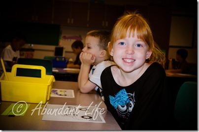 FirstDayOfSchool2012-4708