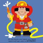 dibujos bomberos para imprimir y colorear (41).jpg