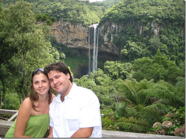 Viagem Sul do Brasil 199