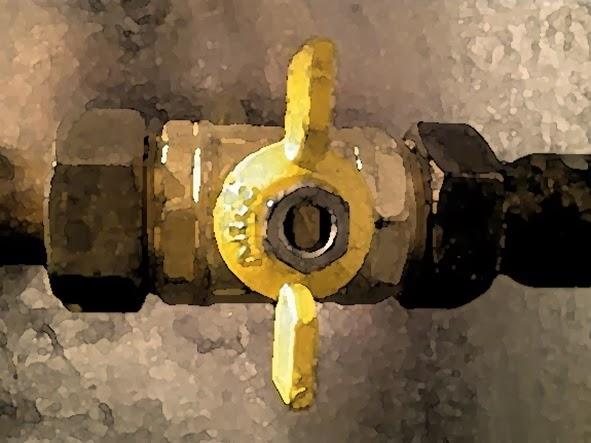 llave-gas-precintada1