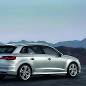2013-Audi-A3-Sportback-S-Line-2.jpg