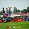 2012-07-28 Extraliga Sedlejov 068.jpg