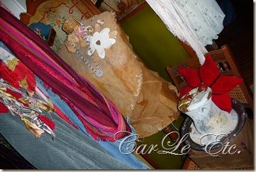 sofa,dbl scarf,christmas2011 037
