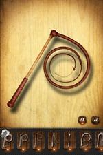 Pocket Whip 2