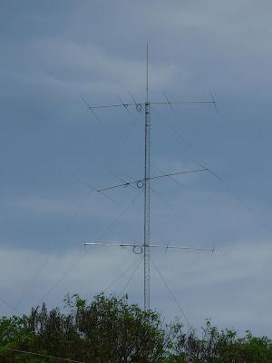 28 mhz-94.JPG