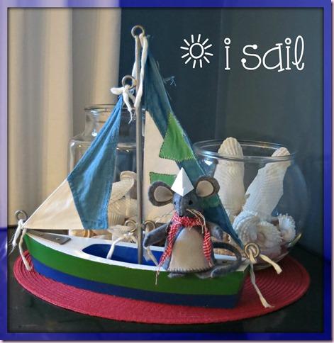Sailor2IMG_5398