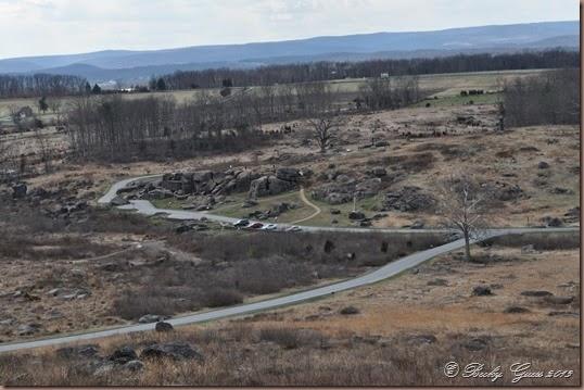 04-09-14 Gettysburg 079