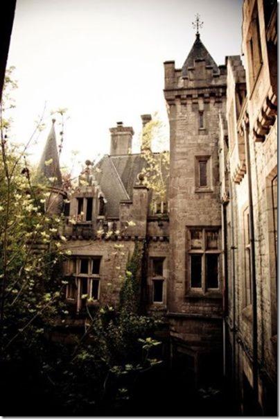 abandoned-castle-belguim-4