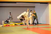 Champ67-2014-SEN (7).JPG