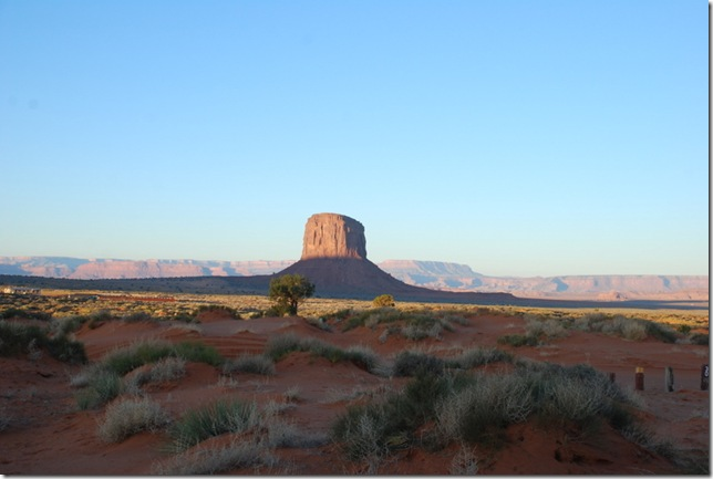 10-28-11 E Monument Valley 118
