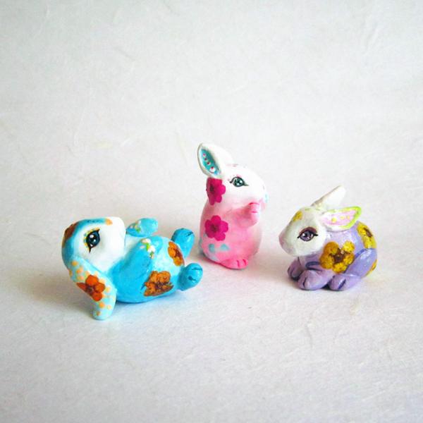 easter bunnies1