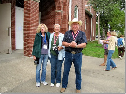 Donna,Phyllis,&Len09-16-12a