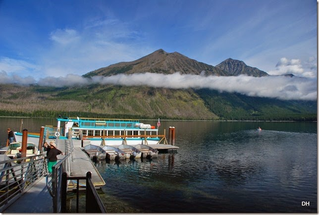08-29-14 A Boat Tour Lake McDonald GNP (4)