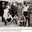 1939-40. Giovanni Campagnolo con i parenti emigrati.jpg