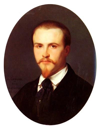 Alexandre_Cabanel_-_Self_Portrait_(1847).jpg