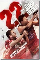 22_jump_street_poster