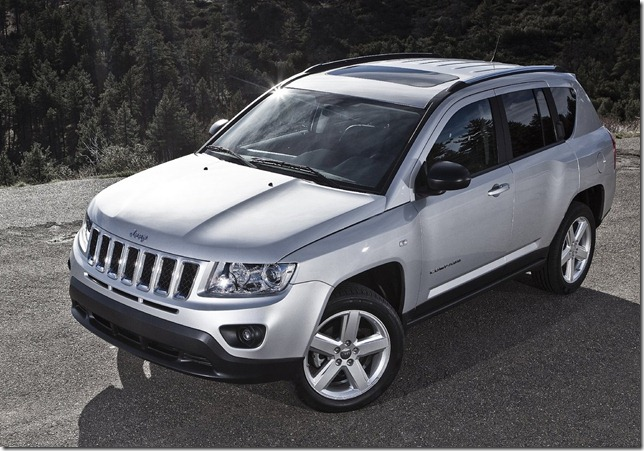 Jeep-Compass_2011_1600x1200_wallpaper_04