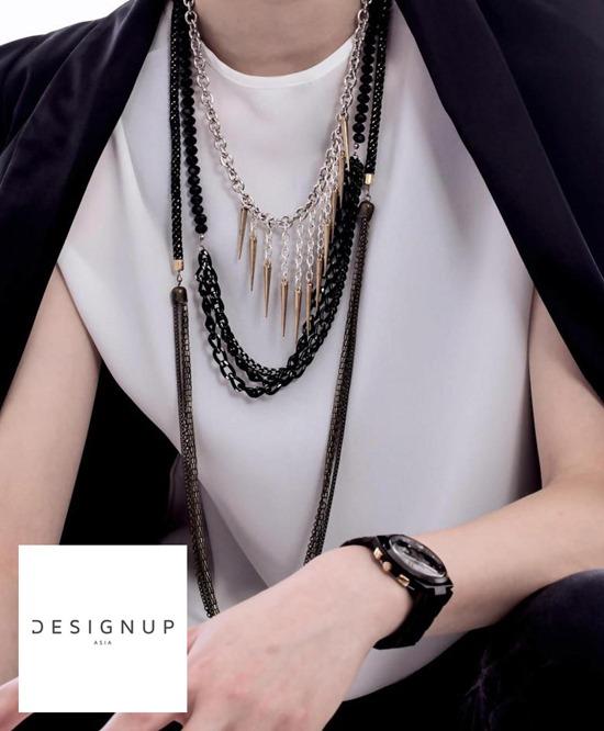 design-up-asia-necklaces copy