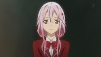 [Commie] Guilty Crown - 02 [6D1930E8].mkv_snapshot_21.06_[2011.10.20_19.53.33]