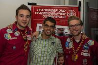 20131020_allgemein_oktobervereinsfest_001135_ros.jpg