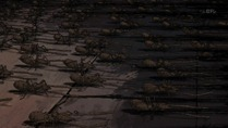 [sage]_Lupin_the_Third_-_Mine_Fujiko_to_Iu_Onna_-_05_[720p][10bit][2EC6002D].mkv_snapshot_18.44_[2012.05.04_21.53.08]