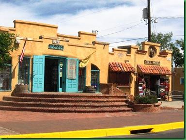 Old Town Albuquerque (28)