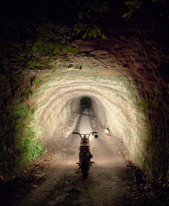 Magic-small-tunnels-10