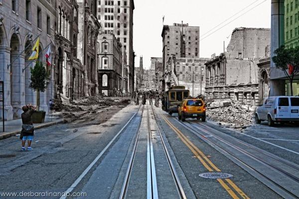san-francisco-1906-terremoto-ontem-hoje-desbartinando (4)