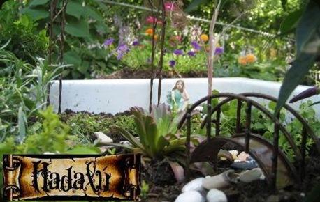 JardínDeHadalu-junio0600