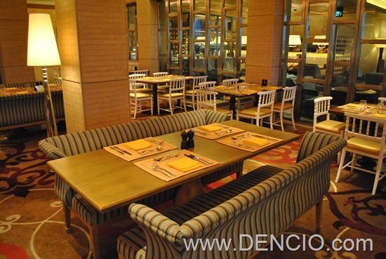Cafe Ilang Ilang Buffet Manila Hotel 075