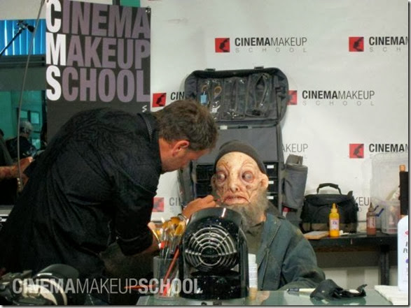 scott-ian-hobo-makeup-5